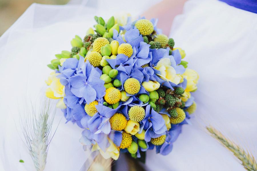 floristen hochzeitsblumen autodeko blumenkinder brautstrauss hochzeitsplanung | Hochzeitsportal Rügen