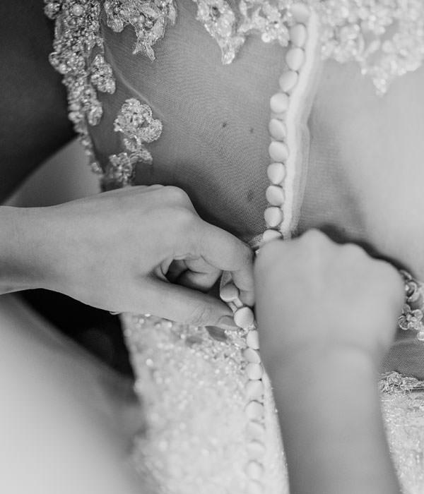 brautkleider anprobieren hochzeitskleider kaufen   Hochzeitsportal Rügen