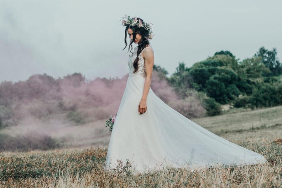 hochzeitskleider brautmode an der ostsee   Hochzeitsportal Rügen