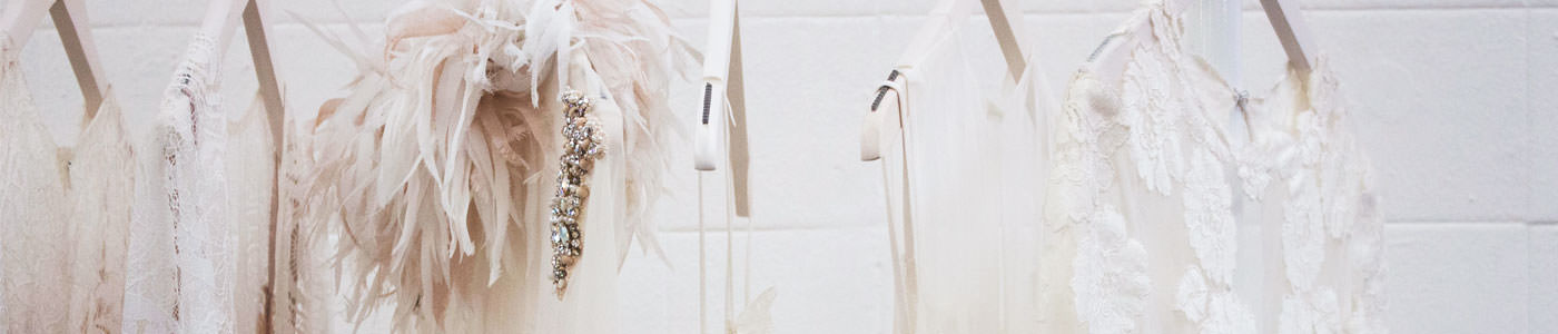hochzeitskleider fuer die hochzeit auf ruegen   Hochzeitsportal Rügen
