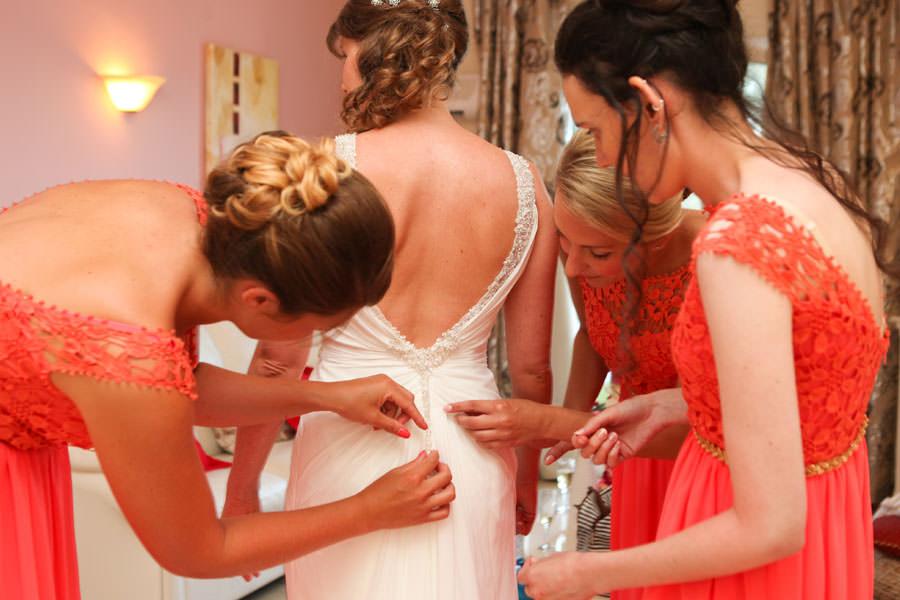 hochzeitskleider nach mass brautmodenboutique an der ostsee   Hochzeitsportal Rügen