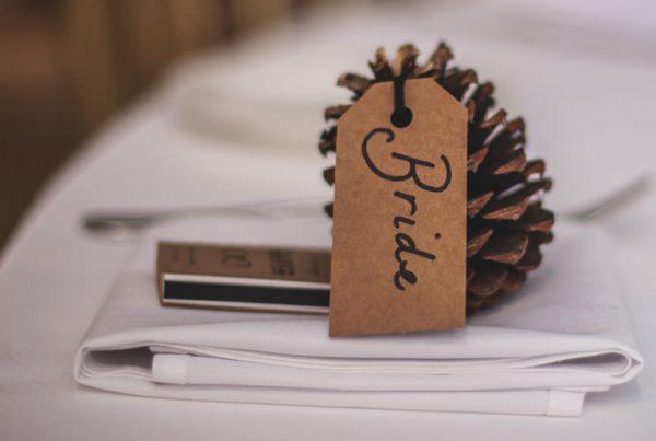 hochzeitstischdeko kaufen hochzeitsportal inselruegen | Hochzeitsportal Rügen