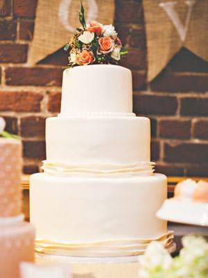 hochzeitstorte hochzeitsfeier auf ruegen | Hochzeitsportal Rügen