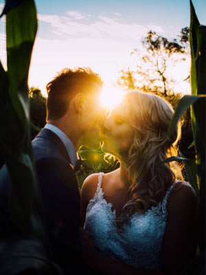 hochzeitstraditionen heirat auf insel ruegen 1 | Hochzeitsportal Rügen