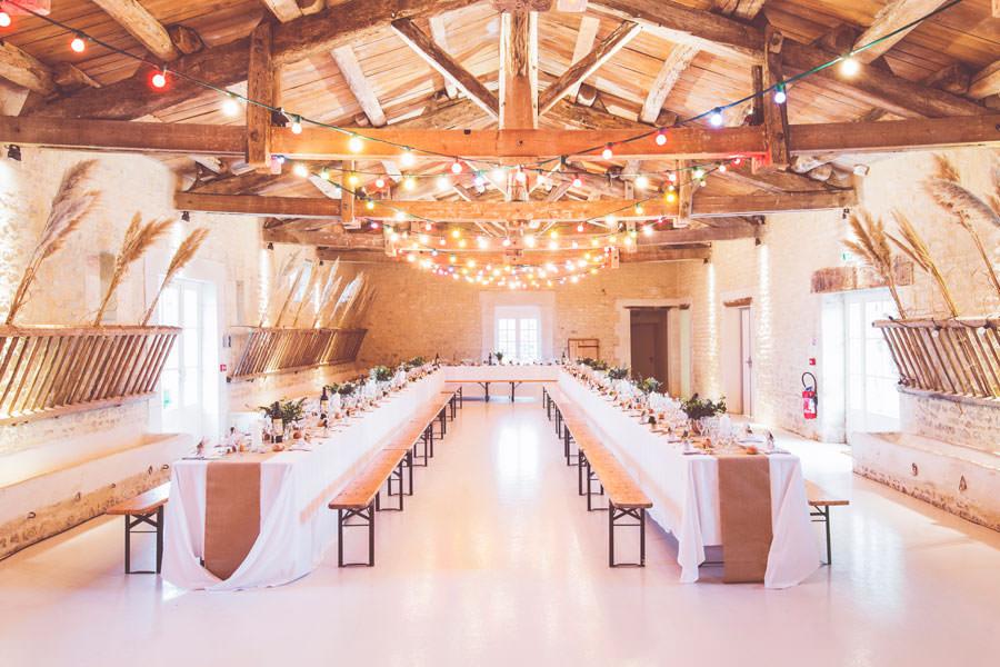 tischordnung am hochzeitstag tischdekoration | Hochzeitsportal Rügen