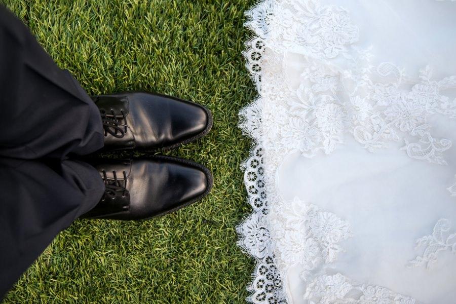 Brautkleid Hochzeitsmode Anzug kaufen auf Ruegen   Hochzeitsportal Rügen