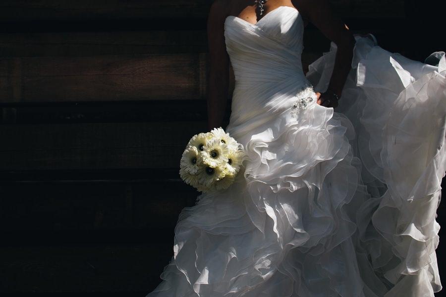 brautkleid heiraten auf ruegen hochzeitsportal   Hochzeitsportal Rügen