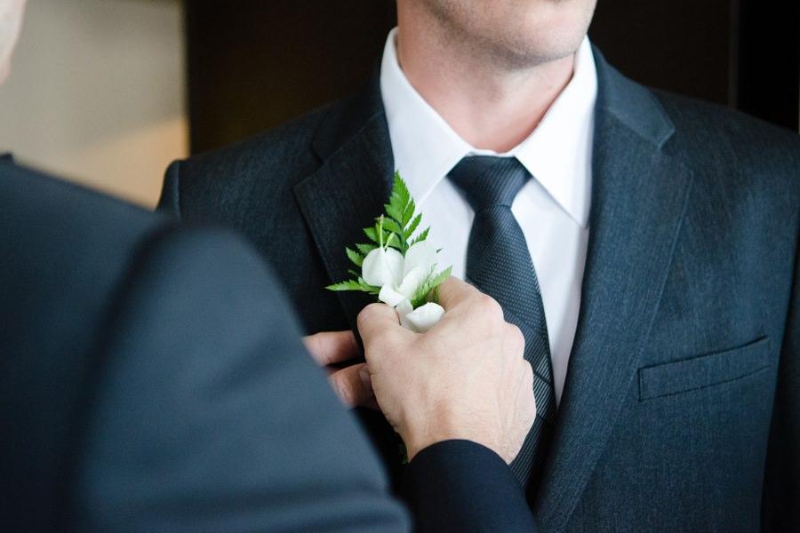 hochzeit planen auf ruegen hochzeitsportal vorpommern   Hochzeitsportal Rügen