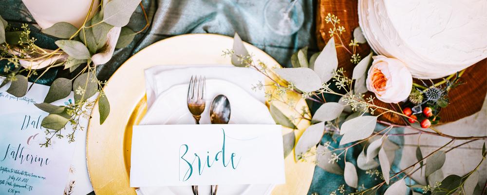 hochzeitsmesse hochzeit planen insel ruegen | Hochzeitsportal Rügen
