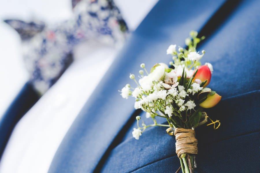 hochzeitsmode kaufen heiraten auf ruegen | Hochzeitsportal Rügen