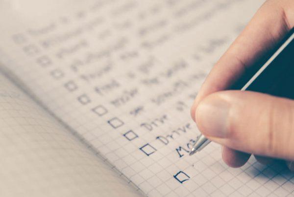 hochzeitsportal insel ruegen hochzeit planen checklisten | Hochzeitsportal Rügen