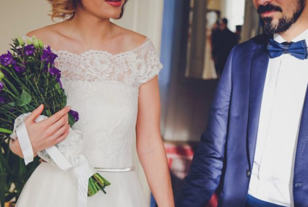hochzeitstag planen heiraten auf ruegen an der ostsee. | Hochzeitsportal Rügen