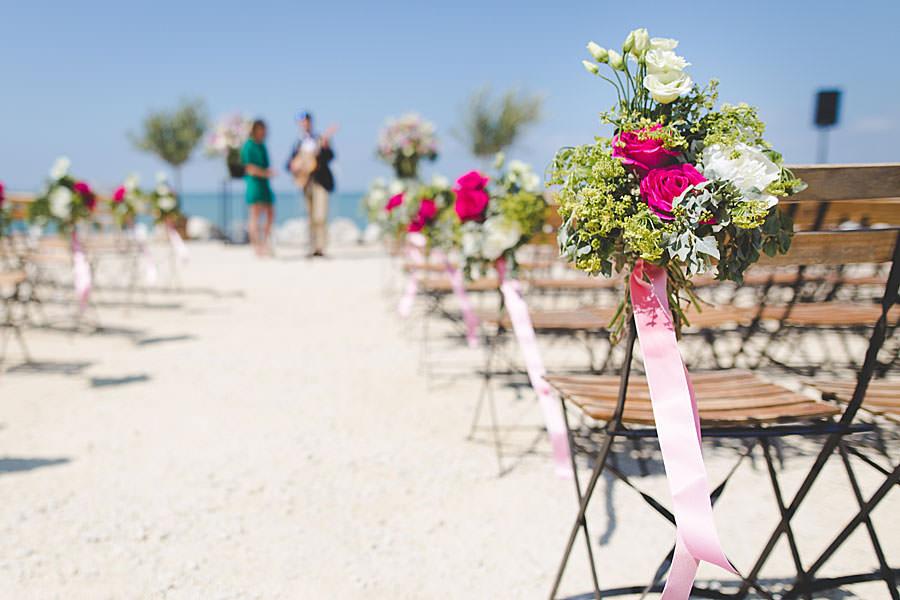 hochzeitsportal ruegen ostsee   Hochzeitsportal Rügen