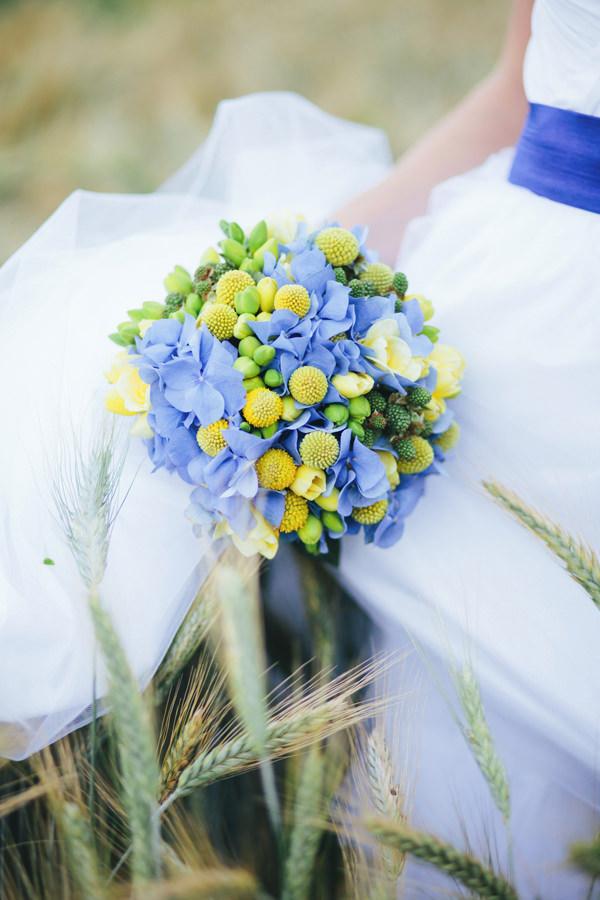 meine hochzeitsinsel heiraten hochzeitsportal insel ruegen | Hochzeitsportal Rügen