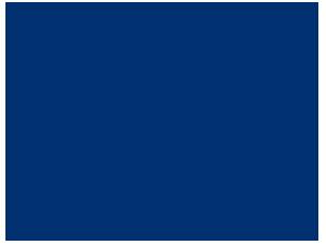 logo schloss ralswiek heiraten auf ruegen   Hochzeitsportal Rügen
