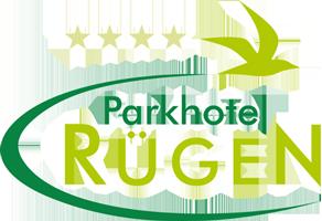 park hotel bergen logo hochzeitsportal ruegen   Hochzeitsportal Rügen