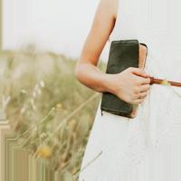 budget hochzeit planen hochzeitsportal ruegen | Hochzeitsportal Rügen
