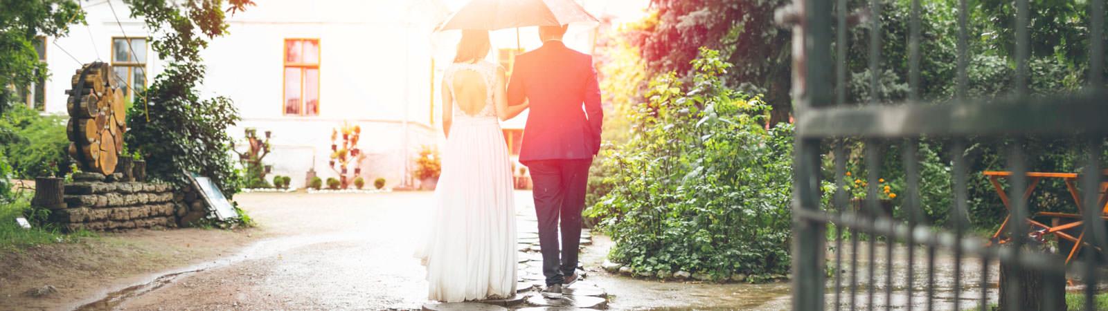 hochzeitsaufnahmen hochzeitsportal ruegen | Hochzeitsportal Rügen