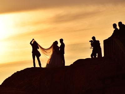 hochzeitsfotograf hochzeitsfotos an der ostsee | Hochzeitsportal Rügen