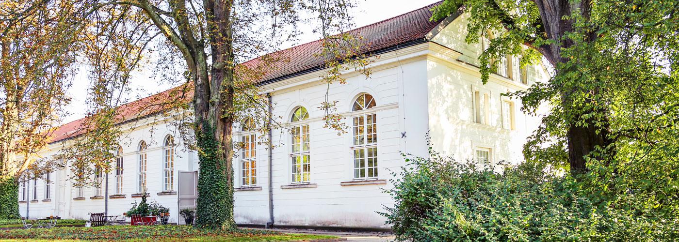 hochzeit feiern im marstall putbus   Hochzeitsportal Rügen