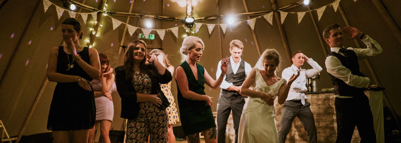 Hochzeitsparty buchen fuer Heirat auf Ruegen   Hochzeitsportal Rügen