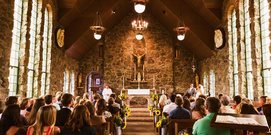 Kirchlich heiraten an der Ostsee Hochzeitsportal Ruegen | Hochzeitsportal Rügen