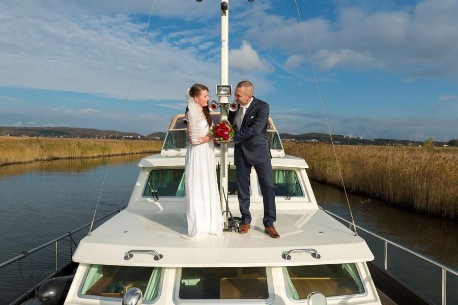 heiraten-auf-schiff-darie-mit-dem-hochzeitsportal-ruegen