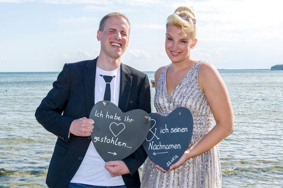 heiraten-mit-photohaus-knospe-hochzeitsportal-ruegen