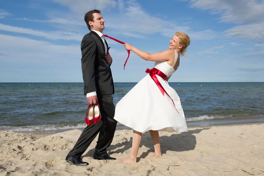 heiraten-zu-zweit-auf-der-insel-ruegen
