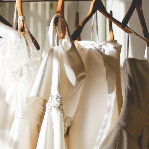 hochzeitskleider im hochzeitsportal ruegen heirat ostsee | Hochzeitsportal Rügen