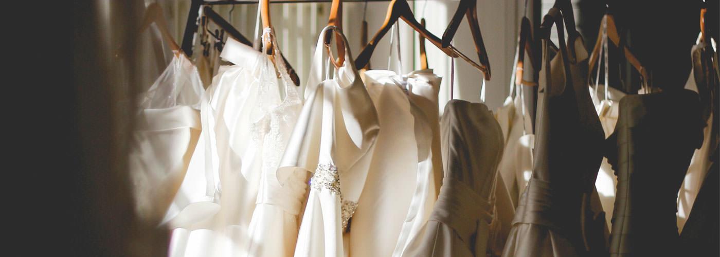 hochzeitskleider im hochzeitsportal ruegen heirat ostsee   Hochzeitsportal Rügen