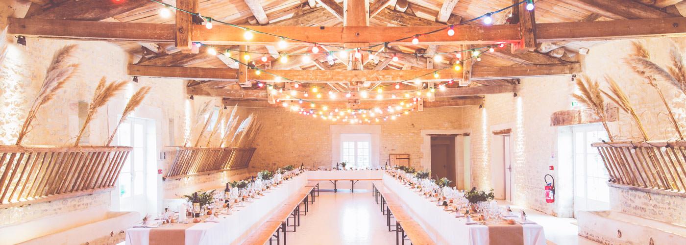 Hochzeitslocation für die Trauung an der Ostsee