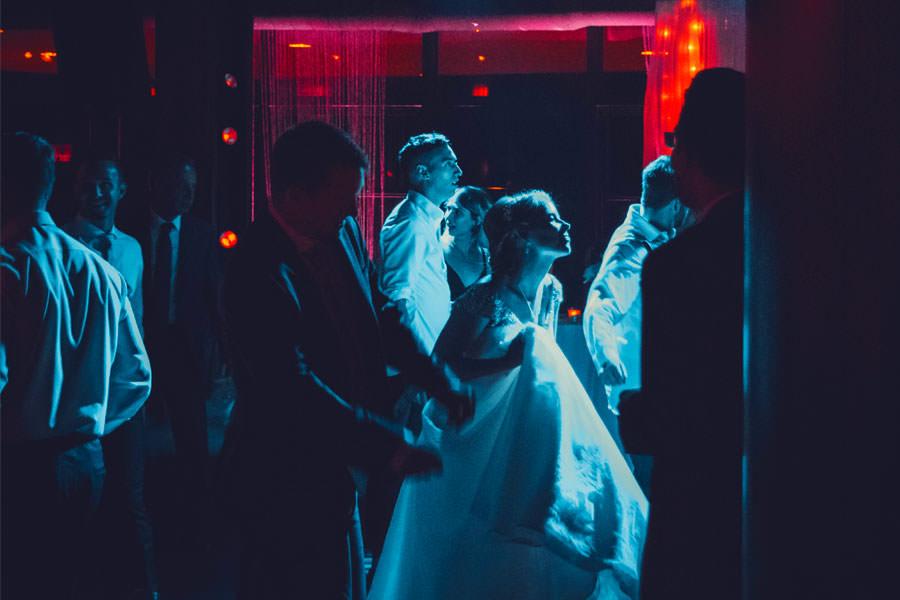 musik unterhaltung zur hochzeit an der ostsee 1   Hochzeitsportal Rügen