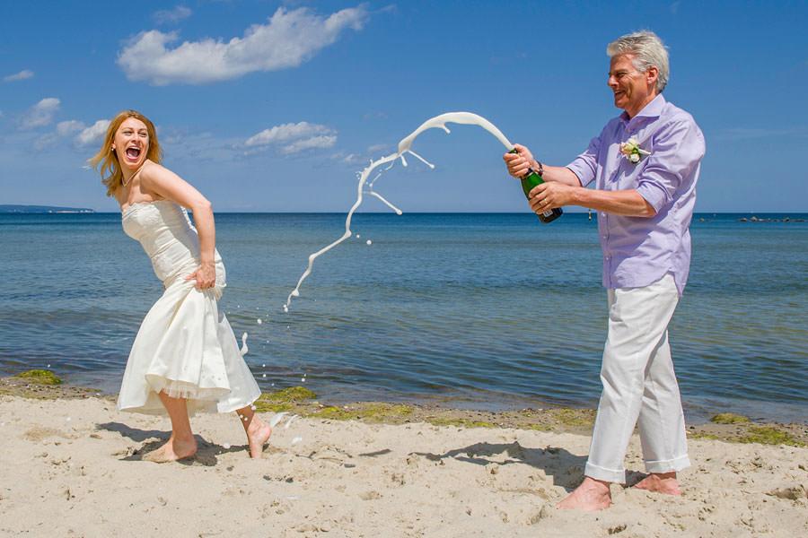 zu-zweit-heiraten-auf-der-insel-ruegen-hochzeitportal-photohaus-knospe
