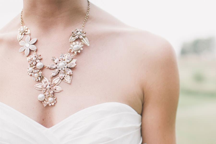 brautschmuck juweliere auf ruegen an der ostsee | Hochzeitsportal Rügen