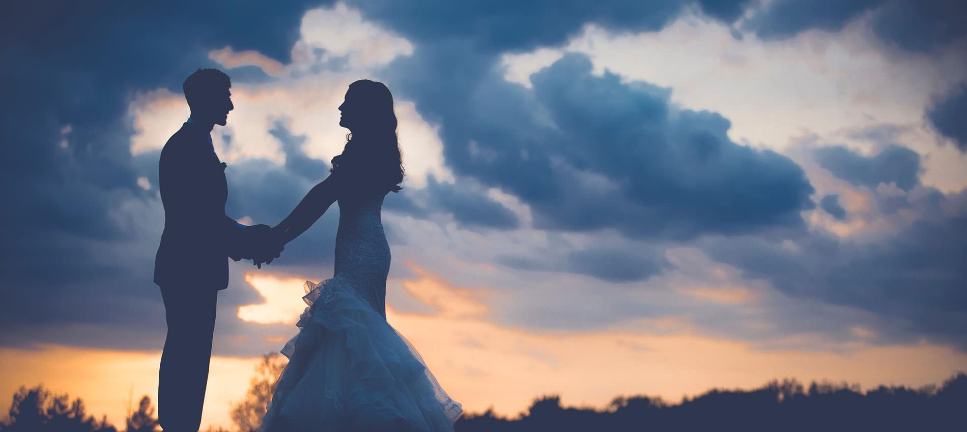 Heiraten an der Ostsee mit dem Hochzeitsportal Insel Rügen