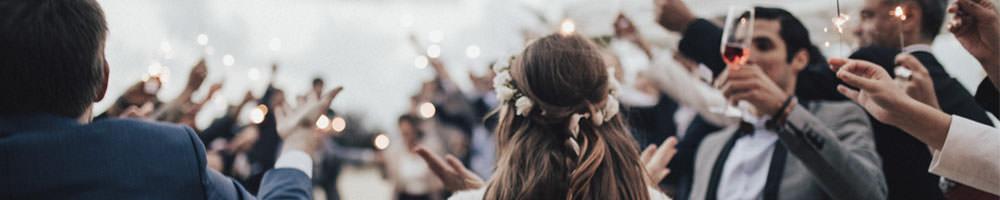 handyfotos zur hochzeit an der ostsee   Hochzeitsportal Rügen