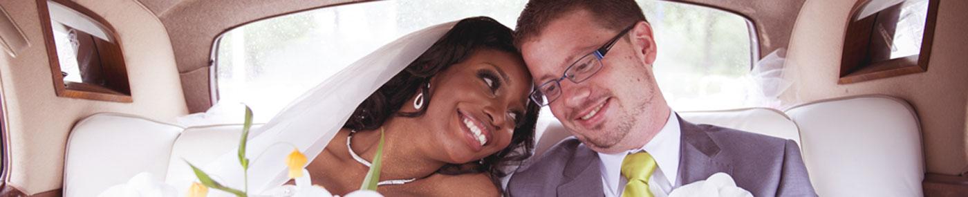 hochzeit mit einem auslaendischen partner auf ruegen | Hochzeitsportal Rügen