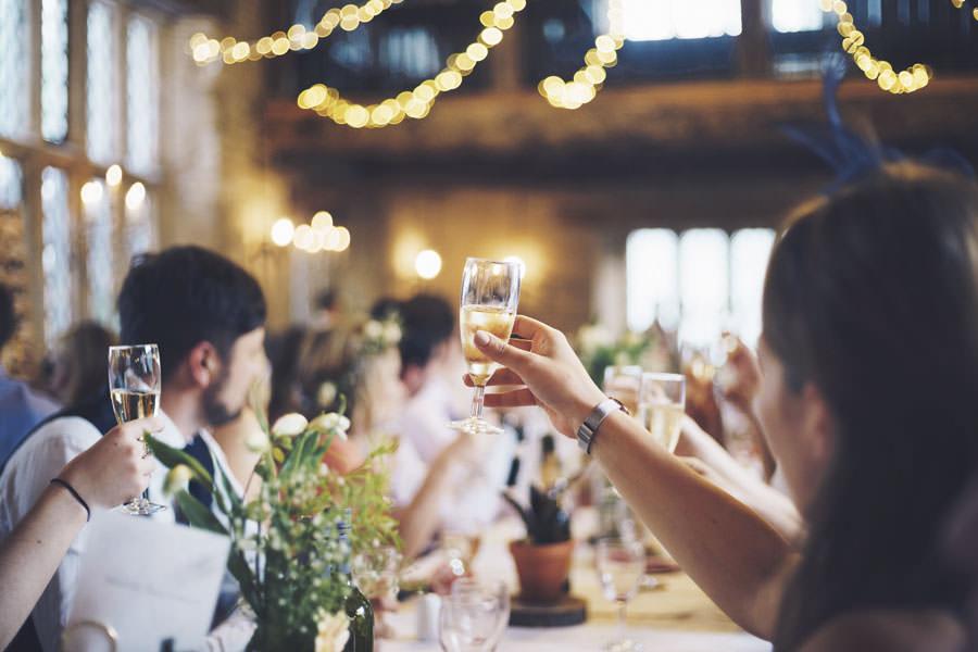hochzeitsfeier planen ohne smartphone   Hochzeitsportal Rügen