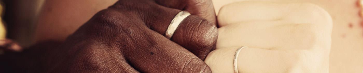 partner aus dem ausland trauung an der ostsee | Hochzeitsportal Rügen