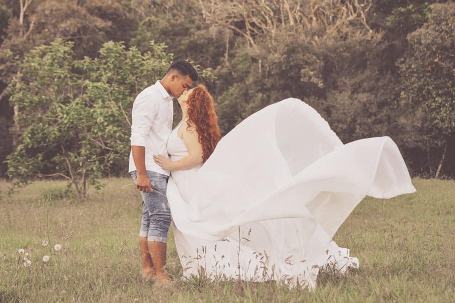 trauung an der ostsee mit auslaendischem partner | Hochzeitsportal Rügen