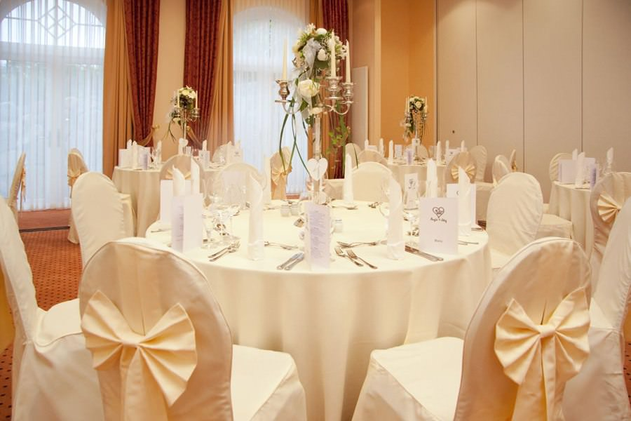 Heirat-auf-Ruegen-Bernsteinpalais-Vju-Hotel-Rügen