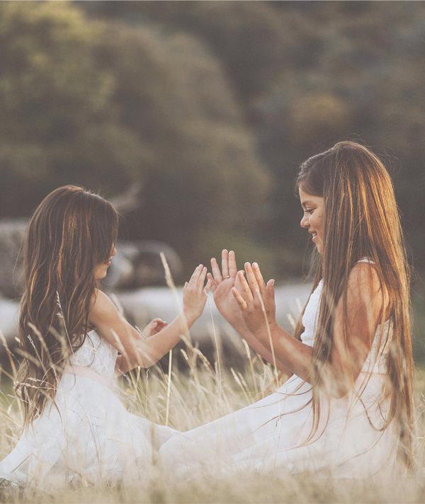 babysitting zur hochzeit kinderbeschaeftigung hochzeitsportal insel ruegen   Hochzeitsportal Rügen