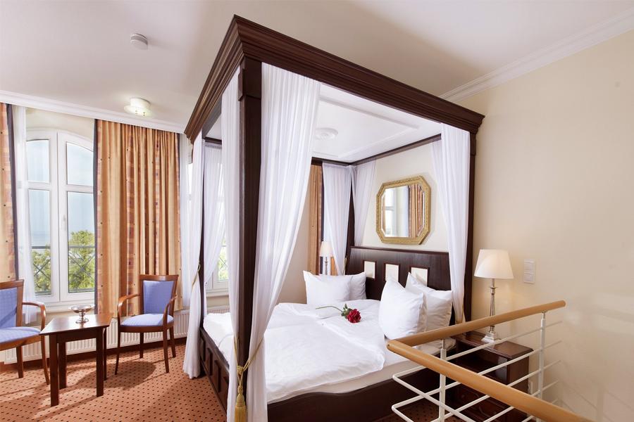 flitterwochen-hochzeitstag-im-hotel-hanseatic-goehren-buchen