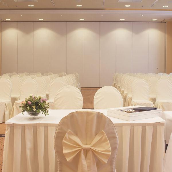 hochzeit feiern auf Ruegen Bernsteinpalais Hotel Hanseatic   Hochzeitsportal Rügen