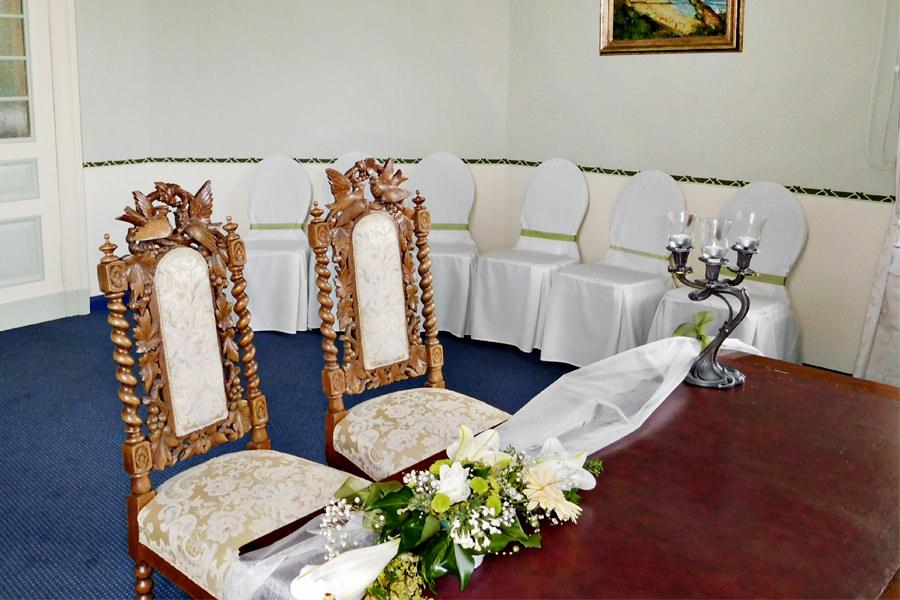 ralswiek-schloss-heiraten-im-turm