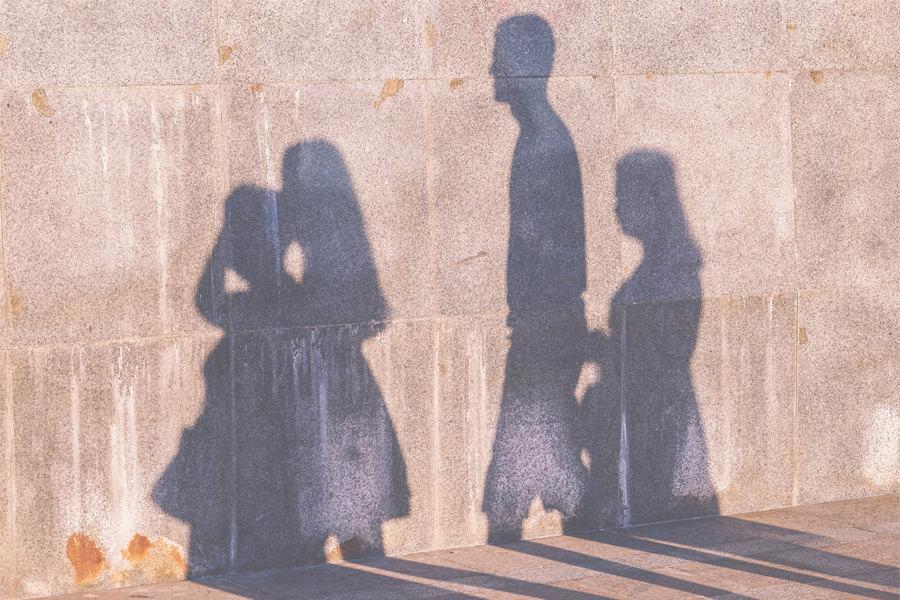 wahl des familiennamens nach der hochzeit an der ostsee | Hochzeitsportal Rügen