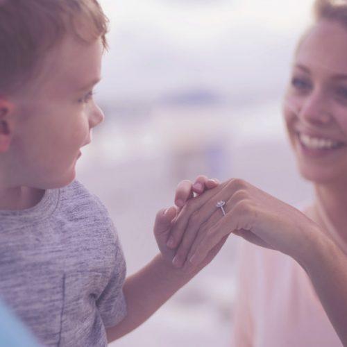 zweite ehe neuer familienname patchwork auf ruegen | Hochzeitsportal Rügen