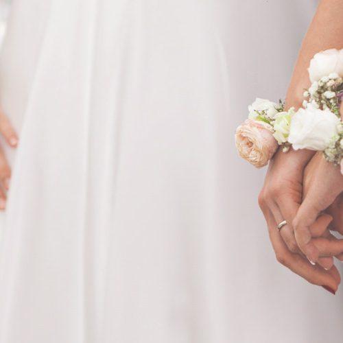 brautjungfer trauzeugen trauzeugin brautfuehrer zur hochzeit auf ruegen | Hochzeitsportal Rügen