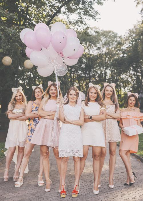 bridesmaid groomsmen trauzeugen heiraten am meer ruegen   Hochzeitsportal Rügen